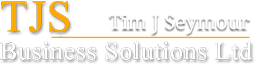 TJS Business Services